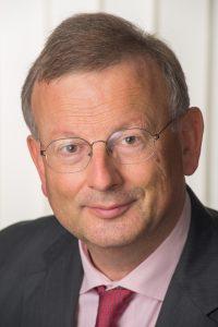 Martin Madsen