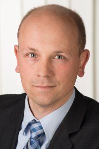 Mario Eichten