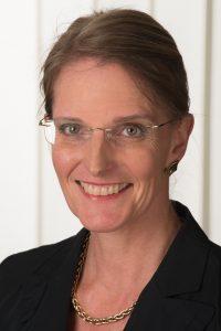 Dr. Marloth-Sauerwein